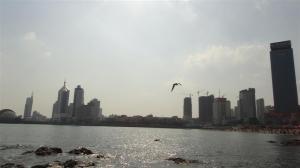 Image: Qingdao
