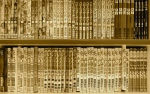Manga Library in Japan Foundation, Hanoi